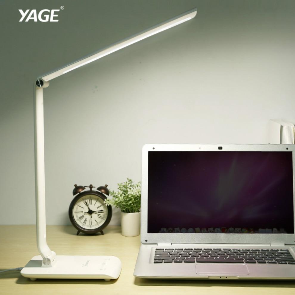 [해외]Led 테이블 램프 책상 테이블 빛 led 책상 램프 flexo 유연한 램프 사무실 테이블 빛 bureaulamp led 램프 테이블 감기/따뜻한 빛/Led 테이블 램프 책상 테이블 빛 led 책상 램프 flexo 유연한 램프 사무실 테이블 빛