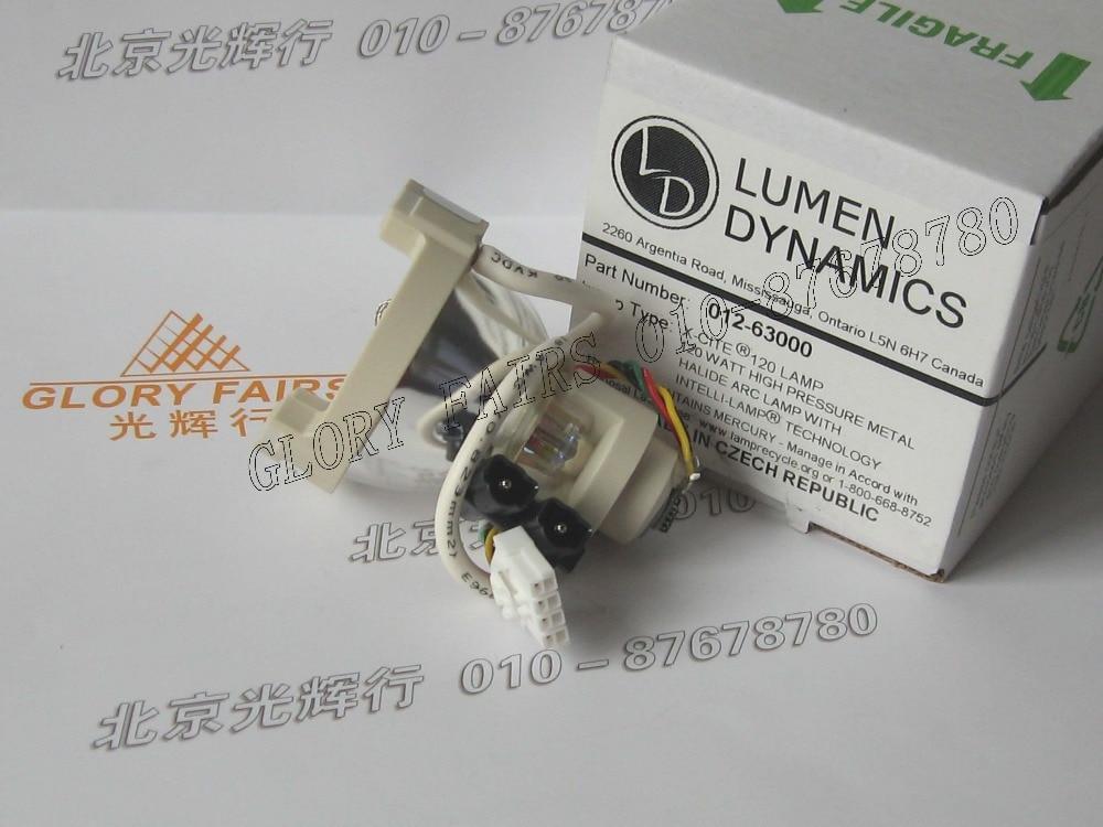 [해외]120 w 램프, X-CITE 120 전구, 012-63000, exfo X-CITE 시리즈 120 q, 루멘 역학, olympus leica intelli 형광 현미경/120 w 램프, X-CITE 120 전구, 012-63000, exfo