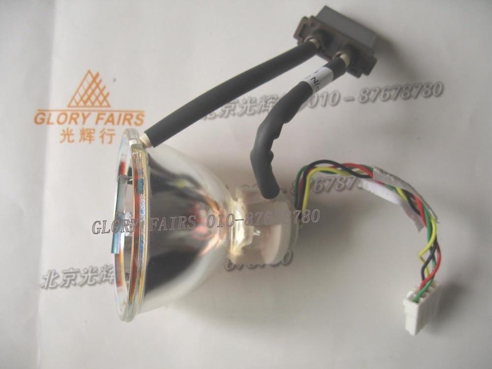 [해외]루멘 동력학 012-66000r, X-CITE 200dc, exacte 램프 200 w 수은 아크 intelli, 012-66000 형광 전구/루멘 동력학 012-66000r, X-CITE 200dc, exacte 램프 200 w 수은 아크 i
