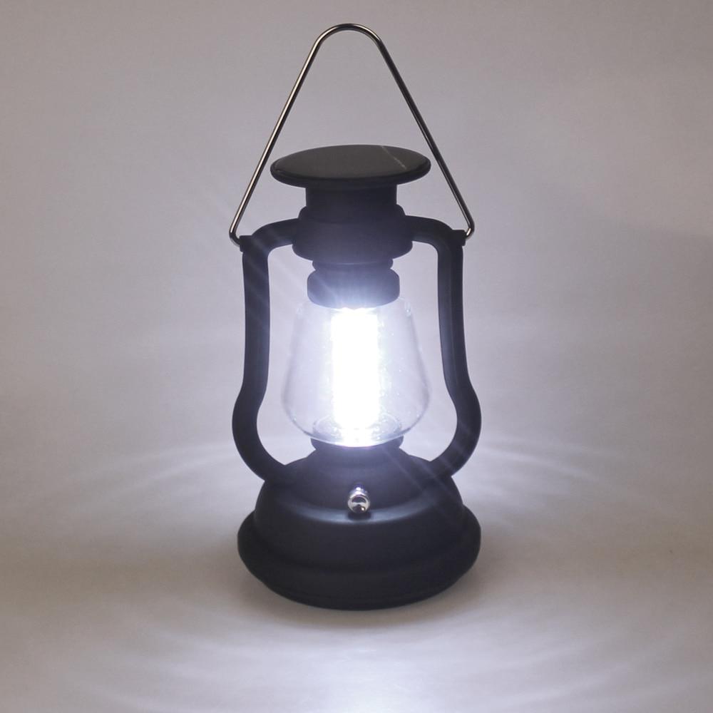 [해외]높은 품질 슈퍼 밝은 야외 16 led 빛 태양 전지 패널 손 크랭크 디나모 램프 캠핑 랜 턴/높은 품질 슈퍼 밝은 야외 16 led 빛 태양 전지 패널 손 크랭크 디나모 램프 캠핑 랜 턴