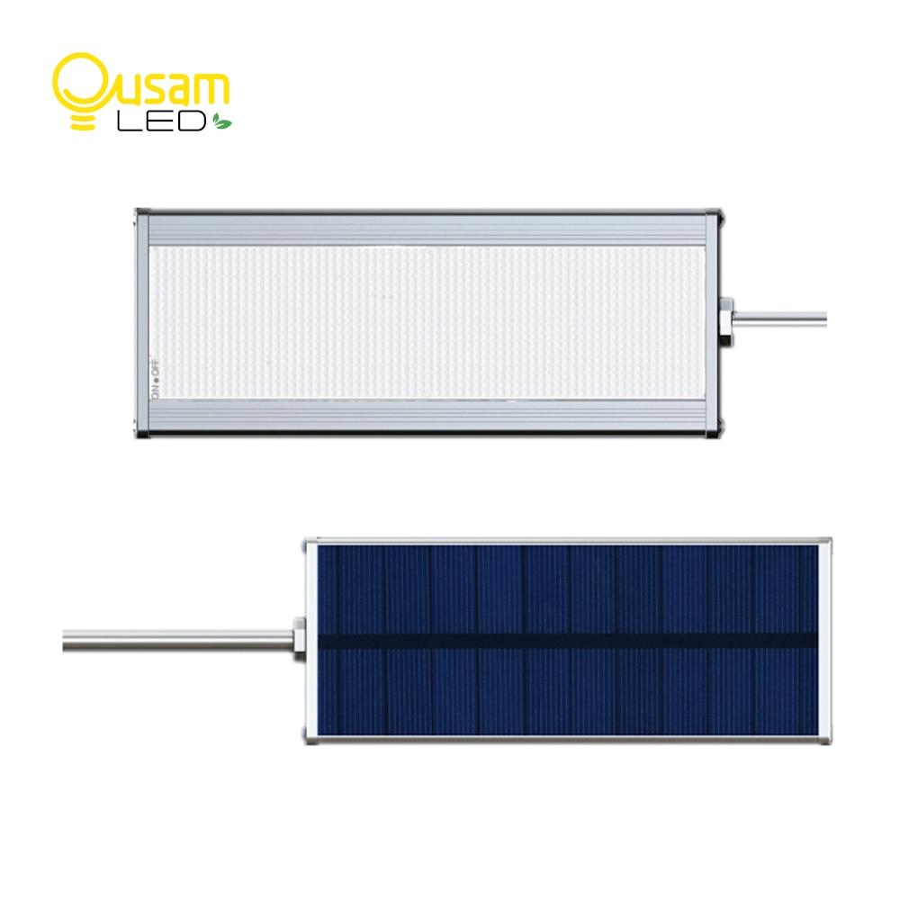 [해외]정원 태양 센서 48 led 램프 800lm 하이라이트 방수 야외 벽 램프 보안 스포트 라이트 마이크로 웨이브 레이더 모션/정원 태양 센서 48 led 램프 800lm 하이라이트 방수 야외 벽 램프 보안 스포트 라이트 마이크로 웨이브 레이더 모