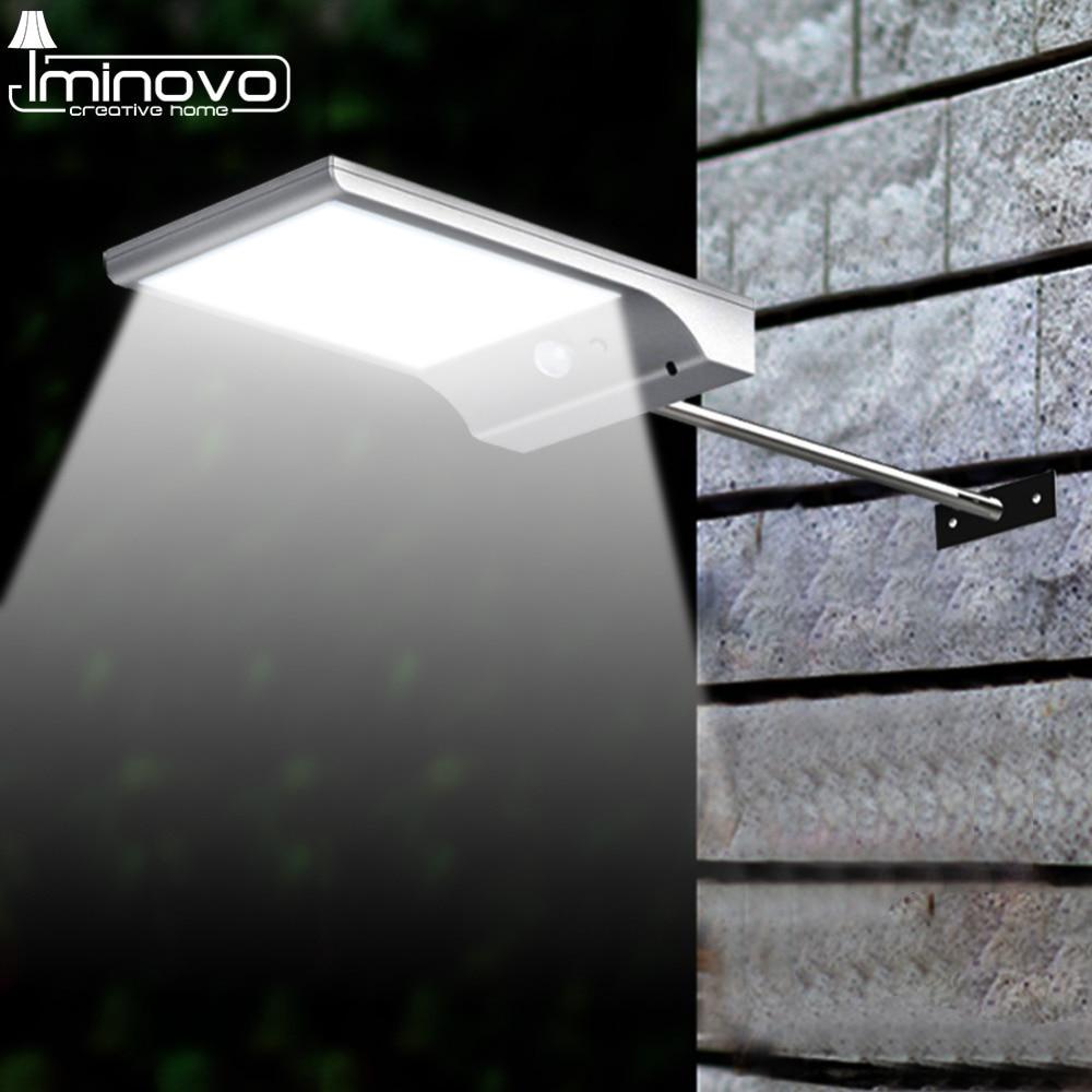 [해외]태양 램프 야외 led 빛 3 모드 pir 모션 36 led 센서 마당 장식 벽 정원 거리에 대 한 태양 전원 lampadalight/태양 램프 야외 led 빛 3 모드 pir 모션 36 led 센서 마당 장식 벽 정원 거리에 대 한 태양 전원