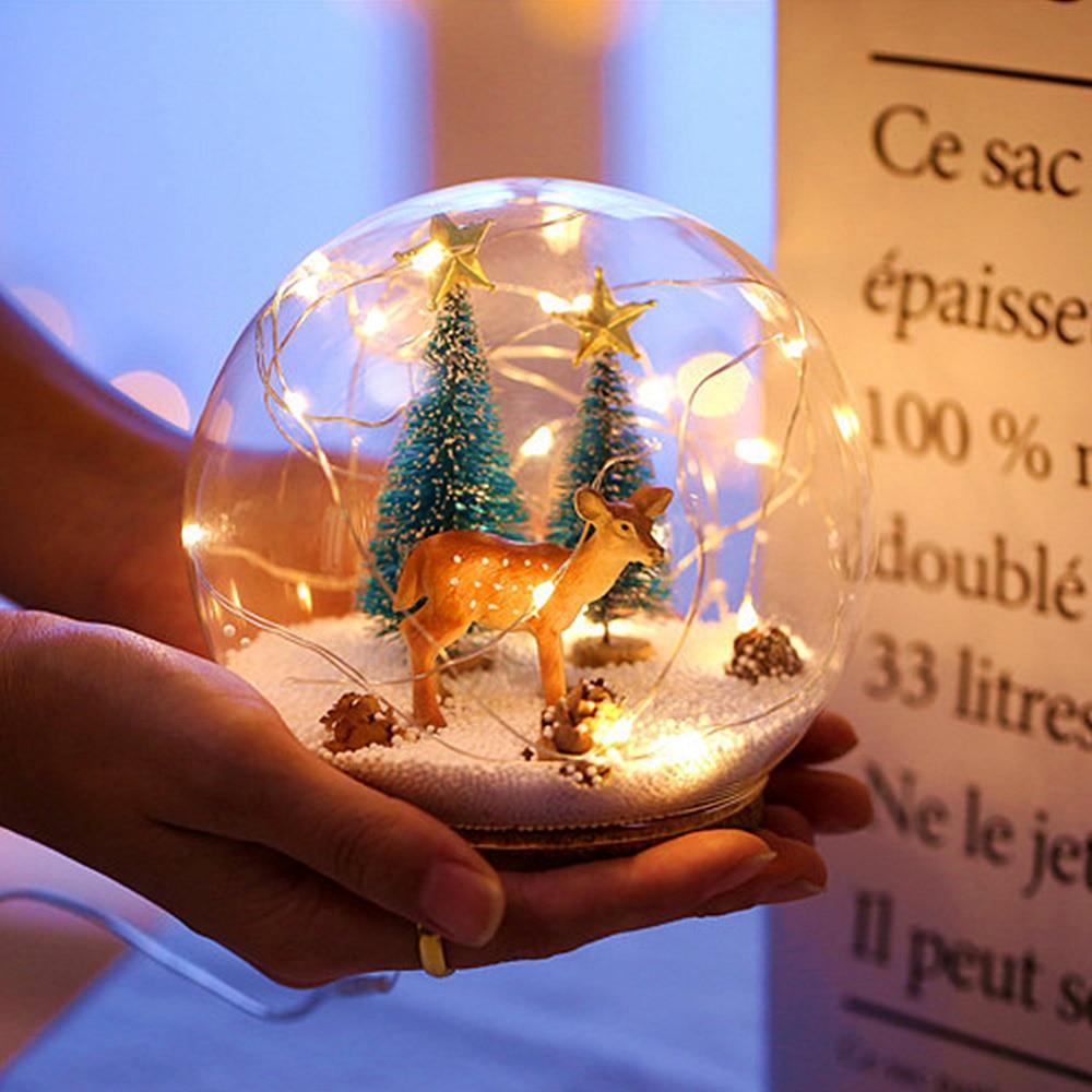 [해외]플라즈마 공 정전기 구 라이트 매직 크리스탈 램프 공 데스크탑 번개 새해 크리스마스 파티 터치 민감한 조명/플라즈마 공 정전기 구 라이트 매직 크리스탈 램프 공 데스크탑 번개 새해 크리스마스 파티 터치 민감한 조명