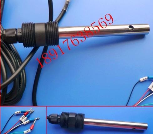[해외](산업 직접 판매) 산업용 온라인 컨덕턴스 전극 DD-1 산업용 전극/(industrial direct selling) industrial on-line conductance electrode DD-1 industrial electrode