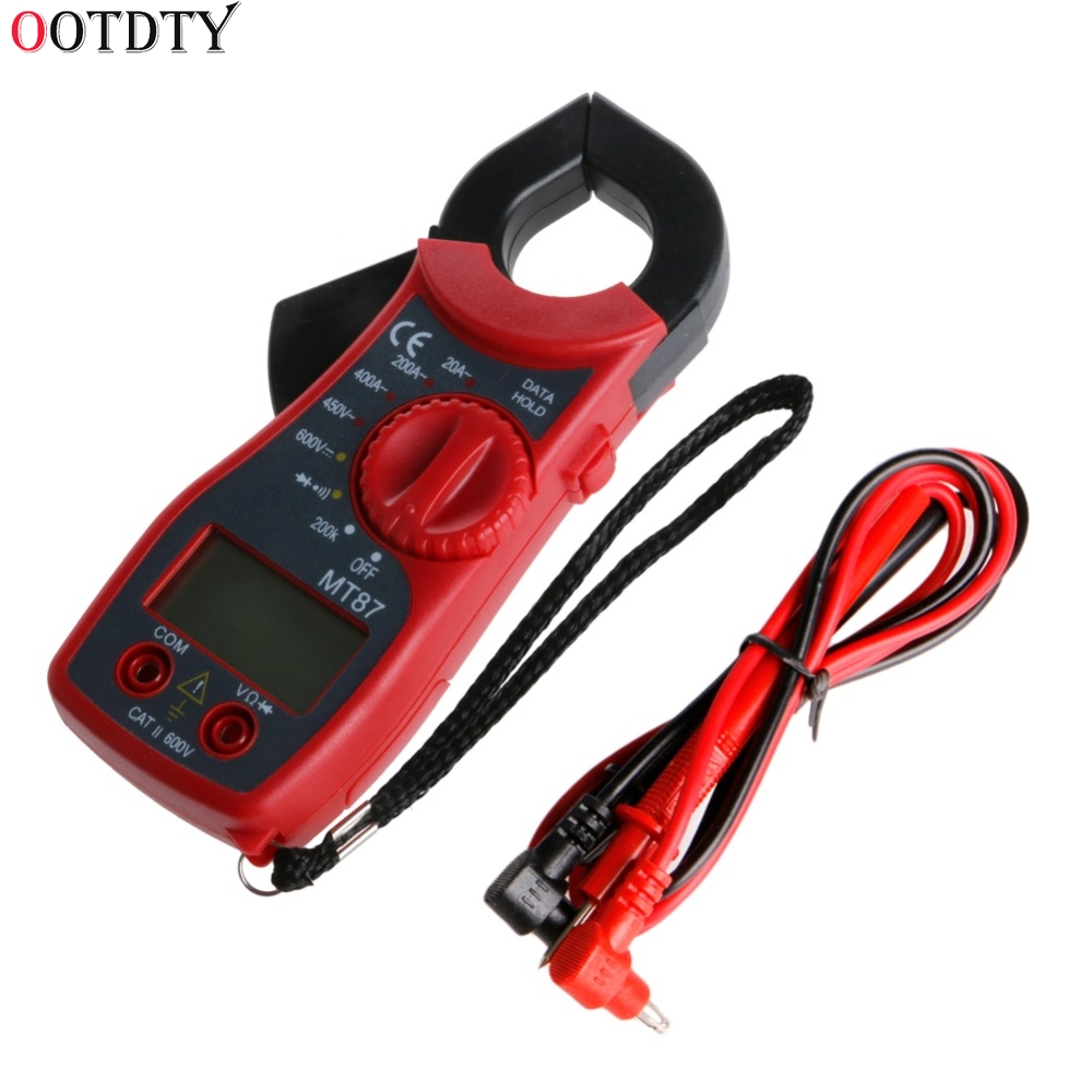 Login Freeship Join Hioki Clamp Meter Ac 3280 10f 1000a Flexible Current Ootdty Dc Lcd