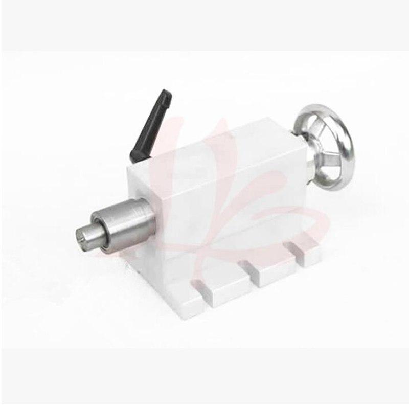 [해외]CNC Tailstock for Axis, A Axis, 4 축 CNC 라우터 조각기 밀링 가공기 002/CNC Tailstock for Rotary Axis, A Axis, 4th Axis CNC Router Engraver Milling tailstock 0