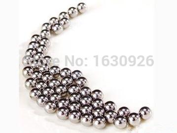 [해외]* 10000 / 개 철강 볼 1mm/* 10000/pcs 1mm Steel Balls