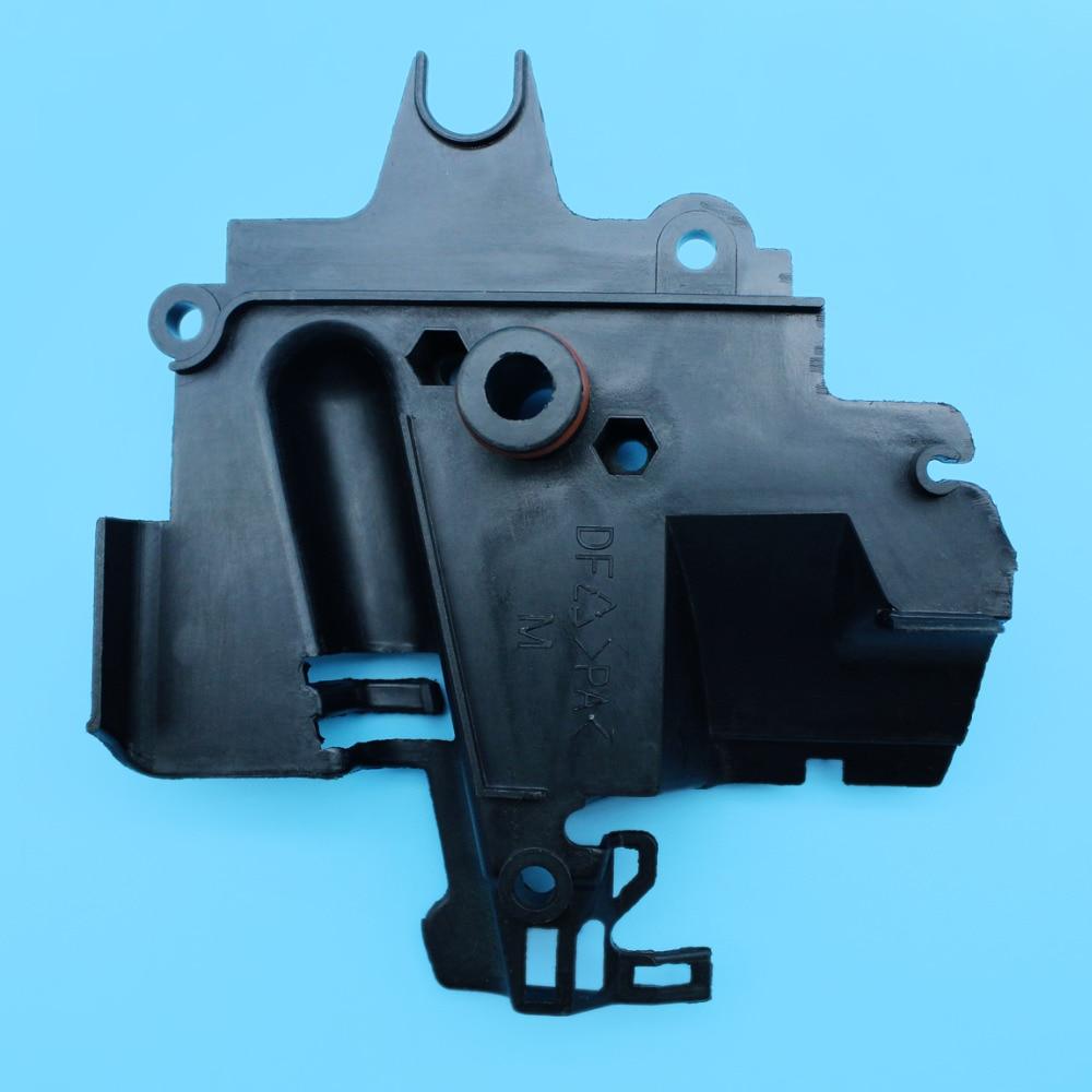 [해외]혼다 gx35 용 흡기 매니 폴드 umk435 엔진 모터 리프 블로어 brushcutter 트리머 잔디 커터 잔디 깎는 기계 부품 19631-z0z-010/혼다 gx35 용 흡기 매니 폴드 umk435 엔진 모터 리프 블로어 brushcutte