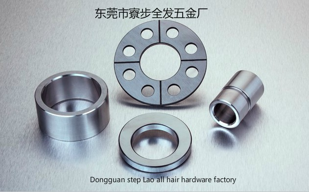 [해외]처리를 CNCmachining 고품질 하드웨어 액세서리, 수 작은 주문, 제공하는 샘플/High quality hardware accessories CNCmachining processing, Can small orders, Providing samples