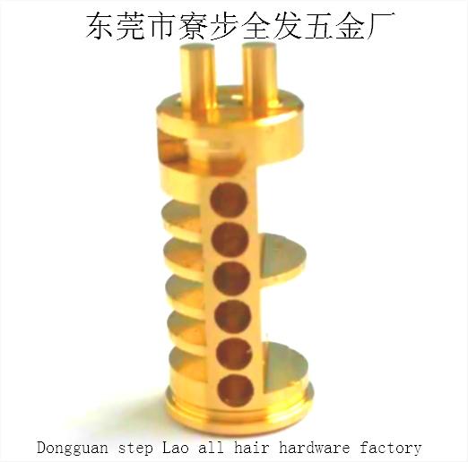 [해외]높은 정밀도 CNC 밀링 가공, PREFESSIONAL CNC 밀링 제조, 수 작은 주문, 제공하는 샘플/High Precision CNC milling Machining, Prefessional CNC milling manufacture, Can small o