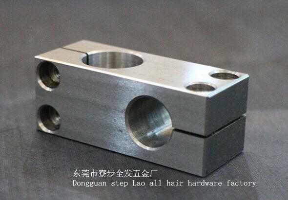 [해외]크고 무거운 정밀 CNC 가공 부품, 정밀 CNC는 제공하는 샘플을 작은 주문을 제조 부품 수 선회/Large and Heavy precision CNC machining  part,Precision CNC turning fabrication parts, Can