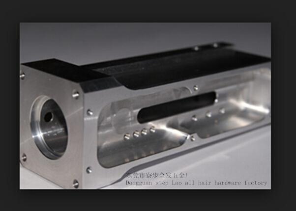 [해외]사용자 정의 정밀 CNC 가공 부품 샘플을 제공, 터닝 및 밀링 부품 CNC 수 작은 주문을 정밀 공급/Customized Precision CNC Machining Parts supply precision cnc turning and milling part,