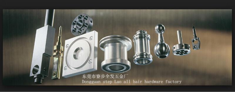 [해외]수요 CNC 가공 부품, 자동 CNC 선반 부품, 받아 들여지는 작은 주문, 제공하는 샘플/High demand CNC machining parts , Auto-CNC lathe parts, Accepted small orders, Providing sample