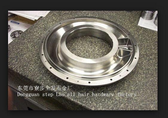 [해외]?허용 작은 또는 큰 주문, 정밀 CNC 가공 OEM의 partsgood 품질, 제공하는 샘플/ Accepted small or big  orders, Precision CNC machining OEM partsgood quality , Providing sam