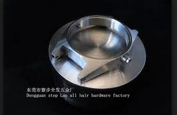 [해외]CNC 가공 선반, 특정 사용자 정의 샘플을 제공하는 공통 부품, 받아 들여지는 작은 주문을했다/CNC Machining  turning ,Specific custom made common parts, Accepted small orders, Providing