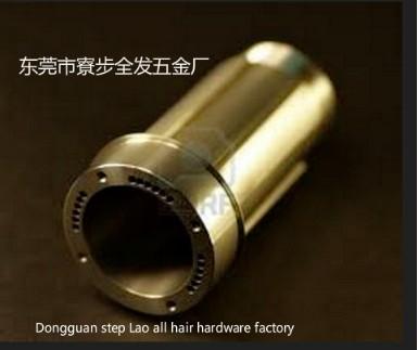 [해외]가공 공장 금속 사용자 정의 CNC 기계 부품, 수 작은 주문, 제공하는 샘플/Machining Factory Metal Custom Cnc  Machinery Parts, Can small orders, Providing samples