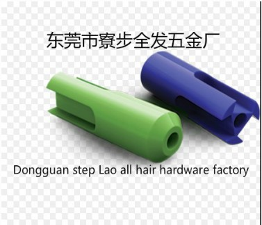 [해외]OEM 서비스 정밀 부품 CNC 가공 부품 / 사용자 정의 알루미늄 가공 부품, 수 작은 주문, 제공하는 샘플/OEM service Precision parts CNC machining part/Customized Aluminum machining parts,
