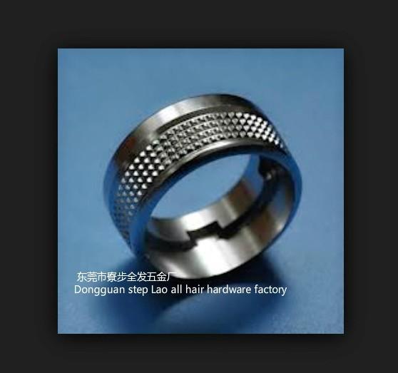 [해외]사용자 지정 밀링 제조 업체, 받아 들여지는 작은 주문, 제공하는 샘플을 돌려, OEM CNC 기계 부품 가공/Custom machining OEM cnc mechanical parts,turning  milling  manufacturer, Accepted s