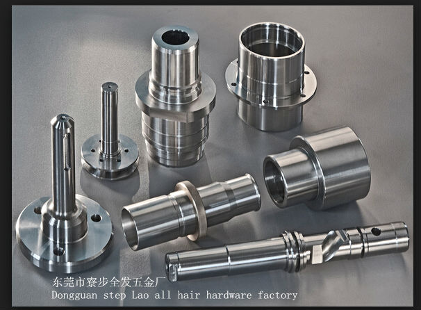 [해외]CNC 밀링 부품 / CNC 가공 부품 / CNC 밀링 가공 부품, 허용 작은 순서, 제공하는 샘플/Cnc Milling Parts/ CNC  Machining Parts/ Cnc Milling Machining Parts, Accepted small order