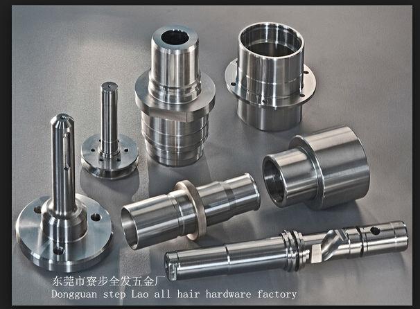 [해외]CNC 밀링 부품 / CNC 가공 부품 / CNC 밀링 가공 부품, 허용 작은 순서, 제공하는 샘플/Cnc Milling Parts/ CNC  Machining Parts/ Cnc Milling Machining Parts, Accepted small order
