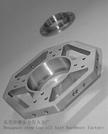 [해외]사용자 정의 정밀 CNC 밀링 부품 제조 알루미늄 자동차 부품 서비스는 샘플을 제공, 작은 주문을 수락/Custom precision CNC milling parts manufacturing aluminum auto parts service, Accepted s