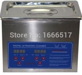 [해외]22L 스테인레스 디지털 초음파 클리너 기계 고품질 NE/22L Stainless Digital Ultrasonic Cleaner machine High quality NE