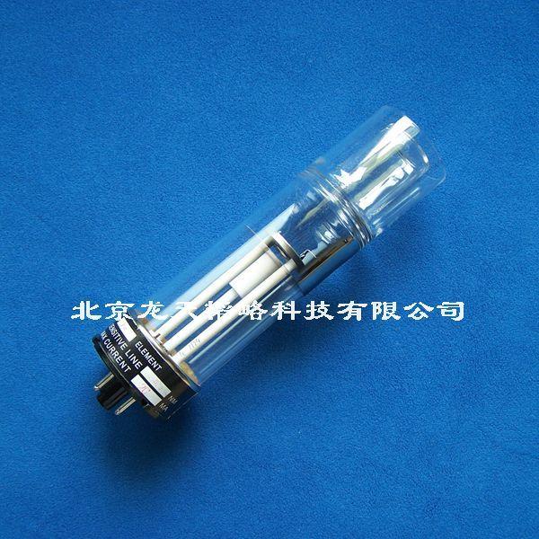 [해외]LTL -2- 이리듐의 Ir 중공 음극 램프의 원소의 원자 흡수) - 제조사의 스폿의 품질을 촉진/LTL-2 iridium Ir atomic absorption of elements of the hollow cathode lamp) - manufacturers