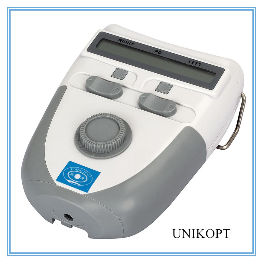 [해외]?디지털 PD PH 측정기 학생 계 미터 눈동자 높이 측정기 LY-9G/ Digital PD PH Meter Pupilometer Pupil Height Meter LY-9G
