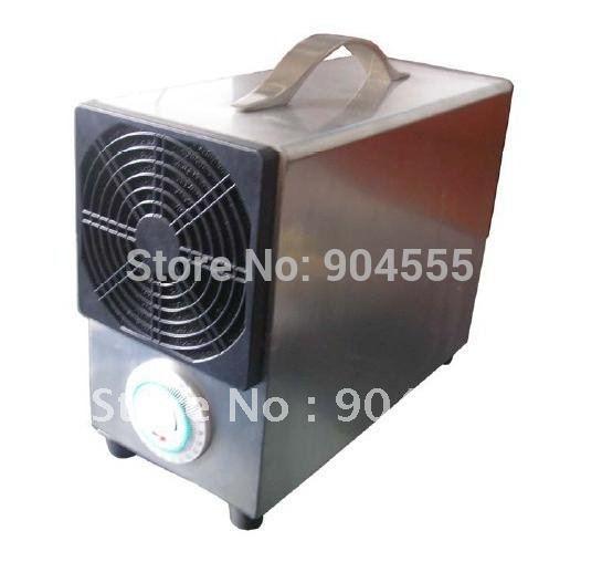 [해외]오존 공기 청정기, 홈 공기 청정기, 공기 살균기 2500mg / hhigh 품질 법랑 관/Ozone air purifier,Home air purifier, air sterilizer 2500mg/hhigh quality porcelain enamel tube