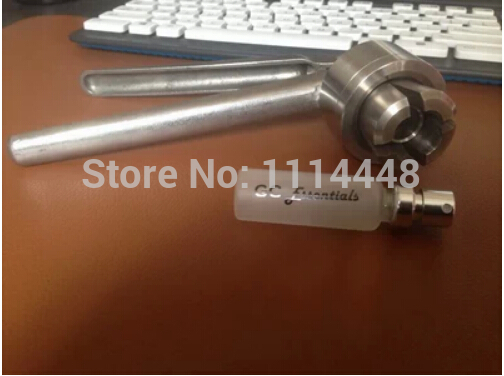 [해외]향수 병 분무기 펌프 뚜껑 캡 씰 압착 기계 펜치 도구 13mm 15mm 20mm 선택에 대한/Perfume Bottle Sprayer Pump Lid Cap Seal Crimping Machine Pliers Tool for 13mm 15mm 20mm Opti