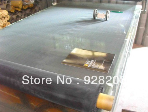 [해외]100 메쉬 전극 티타늄 메쉬 직경 : 0.1mm의 좋은 품질, 크기 100mm의 *의 12,000mm는 페이팔을 사용할 수 /100 mesh Electrode titanium mesh diameter:0.1mm good quality,size 100mm*120