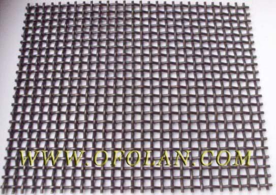 [해외]전문 생산 60mesh 티타늄 와이어 필터 | 메쉬/specialized production 60mesh titanium wire filter|mesh