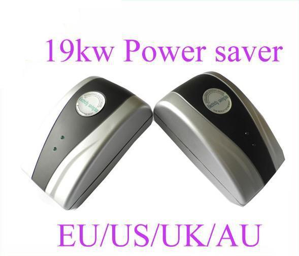 [해외]도매 / s의 새로운 가정 전기 요금을 절약 SD-001 19KW 에너지 절전 회로 장치를 사용하는 유럽 연합 (EU), 영국, 미국, AU 플러그/Wholesale/s New home using SD-001 19KW energy power saver circu