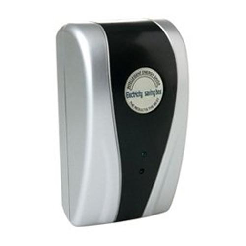 [해외]SODIAL 90V-250V 18kW의 전력 전기 에너지 돈을 절약 상자 미국 플러그/SODIAL 90V-250V 18KW Power Electricity Energy Money Saving Box US Plug