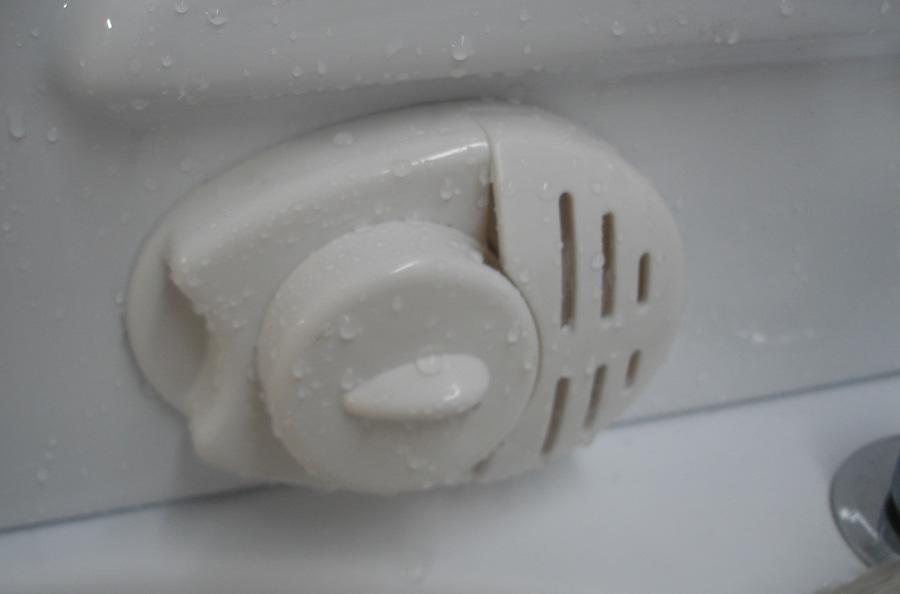 [해외]샤워 룸과 스팀 노즐 위너 WN 시리즈 증기 욕실 증발기를증기 배출구/steam outlet for  shower room and steam nozzle WINer  WN series steam bathroom Evaporator