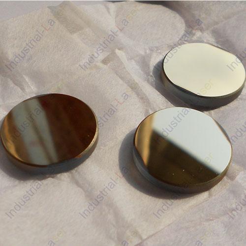 [해외]3PCS K9 거울 + 1 IIVI의 ZnSe 초점 렌즈 직경 12mm FL : CO2 레이저 조각사 10600nm에 대한이 50.8mm/3pcs K9 Mirrors + 1 IIVI Znse Focus Lens Diameter 12mm FL: 50.8mm for