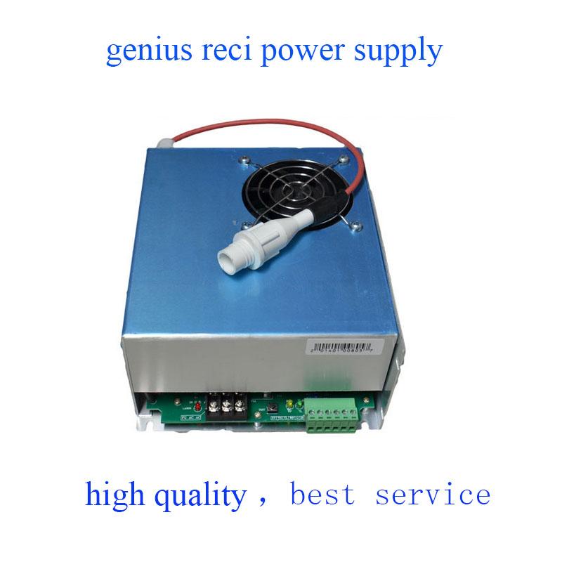 [해외]원래 100w의 RECI 전원 DY13/original 100w reci power supply  DY13