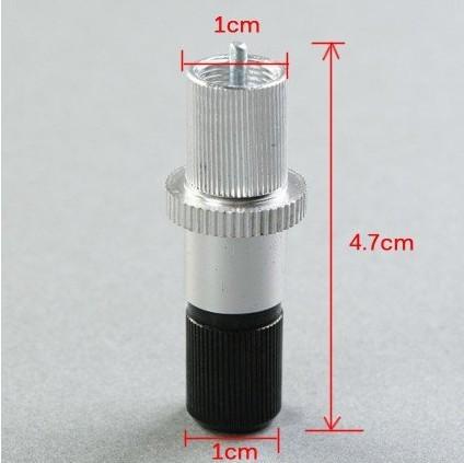 [해외]?롤랜드 홀더 비닐 플로터 블레이드 홀더 GCC 절단 커터/ Roland holder vinyl cutter cutting plotter blade holder GCC