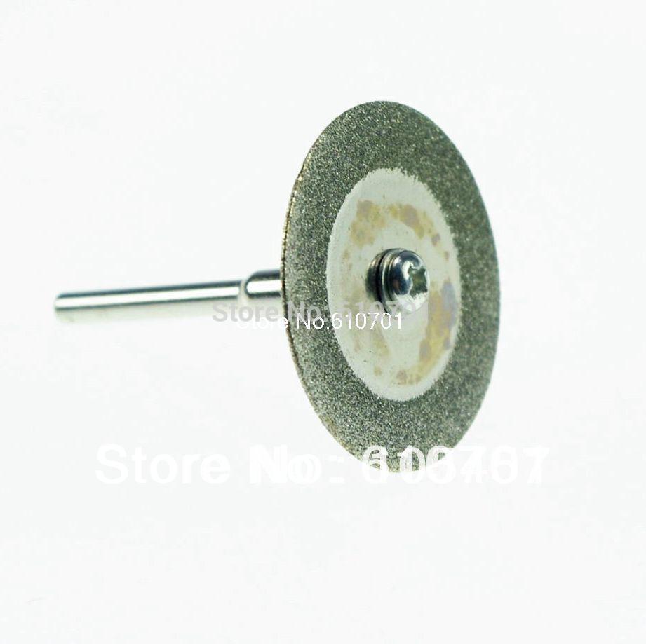 [해외]바퀴 디스크 미니 로타리 ToolsOne 2mm 맨드릴 절단 5PC의 50mm의 카보 런덤/5PC 50mm carborundum Cutting Wheels Discs Mini Rotary ToolsOne 2mm Mandrel