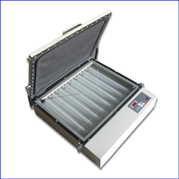 [해외]실크 스크린 플레이트 노출 장치 진공 노출 장치 가격 expsoure unti 판매