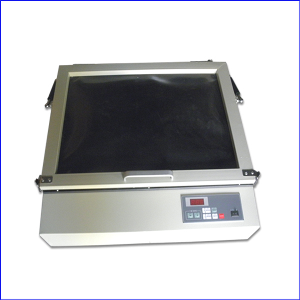 [해외]?/protable vacuum exposure machine for screen printing,uv exposure machine