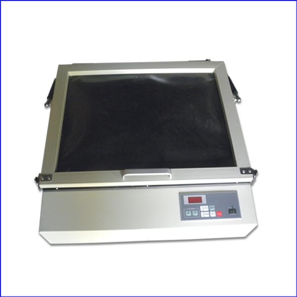 [해외]?/protable vacuum exposure machine for screen printing,uv exposure machine