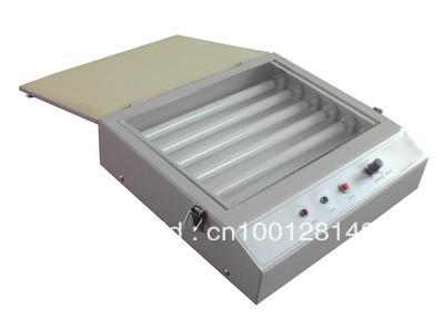 [해외]빠른 무료 shippinggood 품질 핫 포일 패드 인쇄 기판 등, 자외선 노출 단위/UV Exposure Unit for Hot Foil Pad Printing PCB etc, FAST FREE shippinggood quality