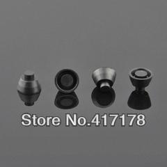 [해외]산 토니 원활한 속옷 기계 SM8- TOP2 MP 버섯 헤드 가스켓 LBSA002/Santoni Seamless Underwear Machine SM8- TOP2 MP Mushroom Head Gasket LBSA002