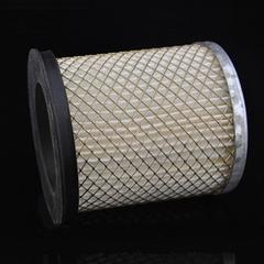 [해외]산 토니 원활한 속옷 기계 SM8- TOP2 오일 필터 0515144/Santoni Seamless Underwear Machine SM8- TOP2 Oil Filter 0515144