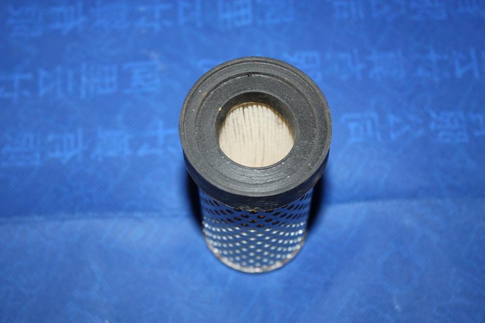 [해외]산 토니 원활한 속옷 기계 SM8- TOP2MP 오일 필터 0515144/Santoni Seamless Underwear Machine SM8- TOP2MP Oil Filter 0515144