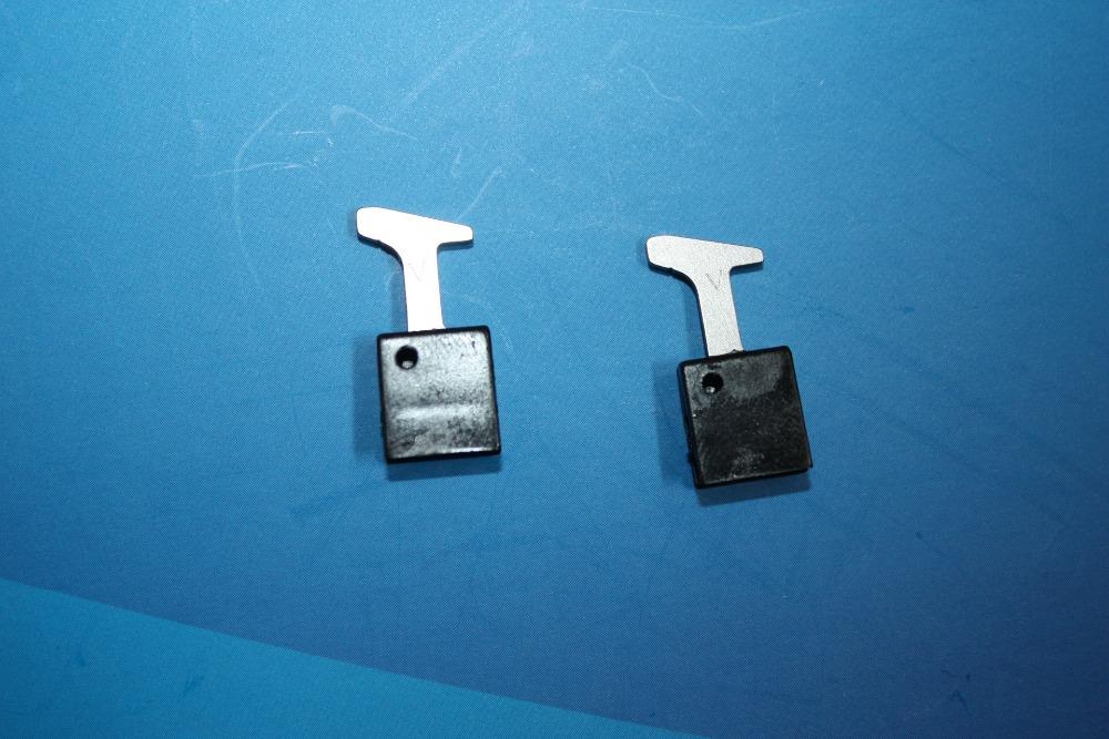 [해외]산 토니 원활한 속옷 기계 SM8-TOP1 / SM8-TOP2 WAC 액추에이터 레버 V K608002/Santoni Seamless Underwear Machine SM8-TOP1 / SM8-TOP2 WAC Actuator Lever V K608002