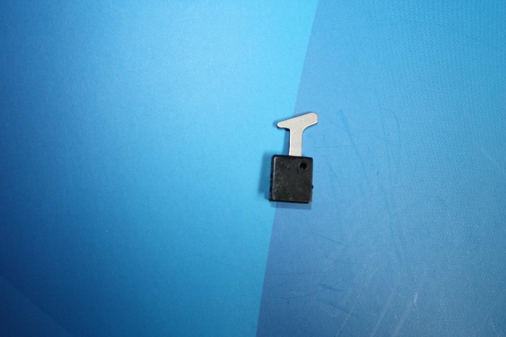 [해외]산 토니 원활한 속옷 기계 SM8-TOP1 / SM8-TOP2 WAC 액추에이터 레버 T K608004/Santoni Seamless Underwear Machine SM8-TOP1 / SM8-TOP2 WAC Actuator Lever T K608004