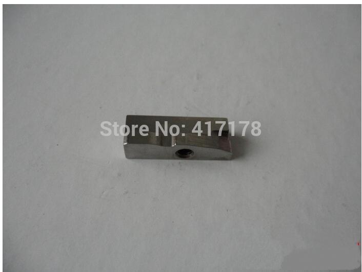 [해외]산 토니 원활한 속옷 기계 SM8-TOP1 사용 상륙 캠 M470680/Santoni Seamless Underwear Machine SM8-TOP1 Use Landing Cam M470680
