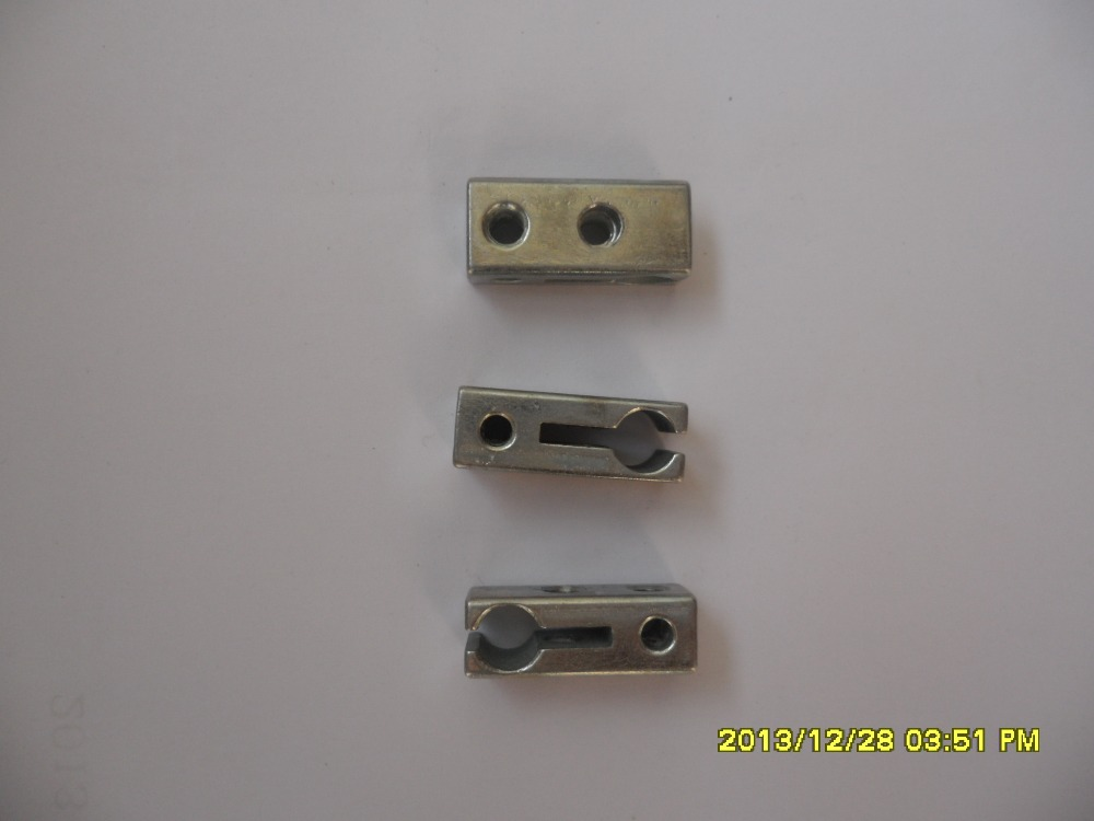 [해외]산 토니 원활한 속옷 기계 SM8-TOP1 사용 바늘 센서 Blocket M380470/Santoni Seamless Underwear Machine SM8-TOP1 Use Needle Sensor Blocket M380470
